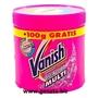 Vanish Oxi Action 500gr