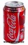 الصورة: Coca-Cola 0,33
