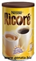 Nestle Ricore