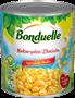 الصورة: Bonduelle kukurydza