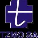 صورة للشركة المصنعة: TZMO