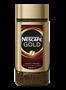Nescafe Gold 190g