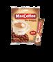 Mac coffee