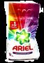 Ariel 3 kg